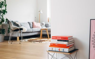 3 Reasons You Should Have Laminate Flooring in Your Living Room